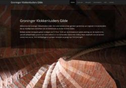 Groninger Klokkenluiders Gilde