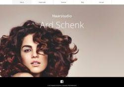 Haarstudio Art Schenk