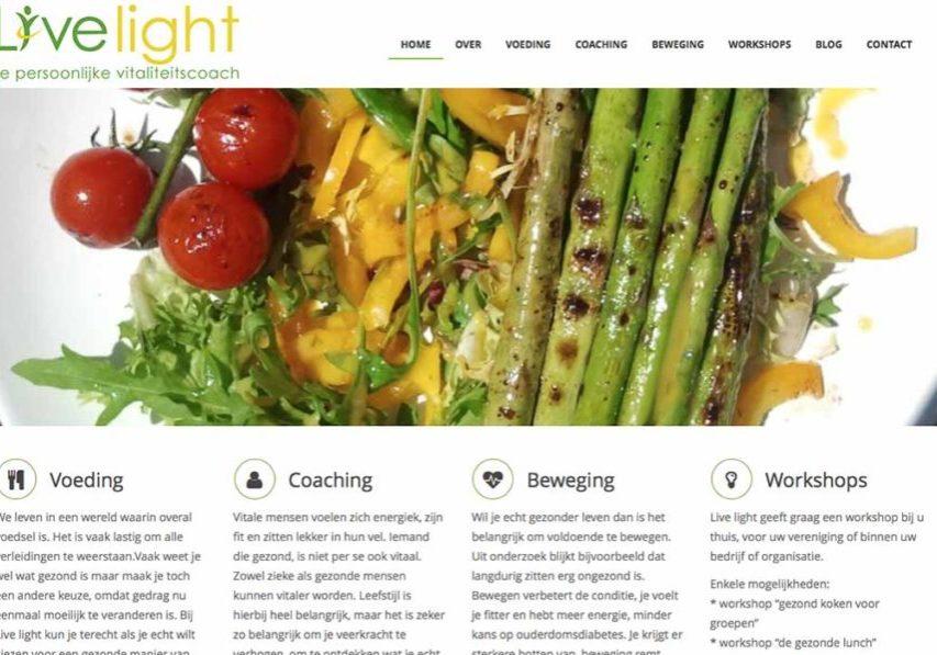 livelight